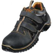 Обувь защитная