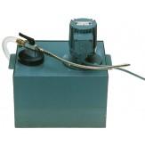 Устройство подачи охлаждающей жидкости 15 л 300 x 250 x 200 мм