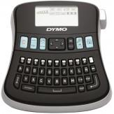 DYMO Устройство маркировочное LabeLМanager 210 D