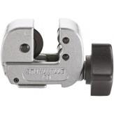 STAHLWILLE Труборез для труб из меди, латуни, легких металлов и тв.полимеров d 3-16 мм