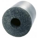 Чашка сменная кремниево-карбидная для арт.61955..., 00, d 35 мм
