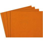 Бумага и ленты шлифовальные
