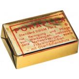 PORAFLEX Брусок очистной, стандартный, для тонкой обработки чувствительных приборов