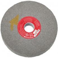 Круги и диски из нетканого волокна Scotch-Brite