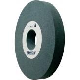 ORION Круг шлифовальный DIN ISO 525, керамическая связка, форма 1, 150x20x32 мм, NK36/5 O 3 V270P