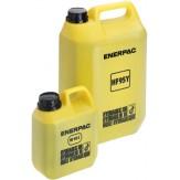 ENERPAC Масло гидравлическое HF 95 Х 1 л