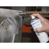 WEICON Спрей антикоррозионный защитный, 400 мл