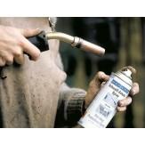 WEICONСпрей защитный для сварки, не содержит силикона 400мл