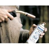 Средства по уходу за металлическими покрытиями