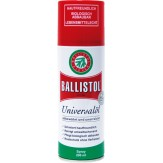 BALLISTOL Масло-спрей универсальное, 200 мл