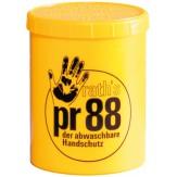 PR 88 Средство для защиты кожи рук, водорастворимое, банка 1000 мл