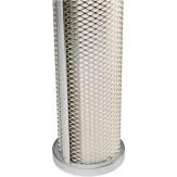 WEICON Сталь пластичная WEIDLING C, жидкая, 0,5 кг