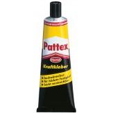 PATTEX Клей высокоэффективный, тюбик 50 г