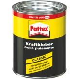 PATTEX Клей высокоэффективный, банка 650 г