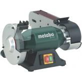 METABO Станок ленточно-шлифовальный двойной BS 175