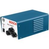 BOSCH Блок питания от сети  PUC-EXACT 3 0 602 495 003 для трех C-EXACT