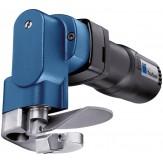 TRUMPF Ножницы для резки листового металла TruTool S 250