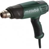 METABO Термофен H 16-500