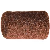 PFERD Колпачок шлифовальный Policap внутренний d 5 мм, зерно 80, форма цилиндр