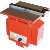 Станок REISHAUER HF Фацетно-торцовый и копировально-фрезерный станок со встроенным преобразователем частоты