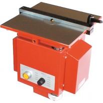 Оборудование для шлифования и снятия заусенцев