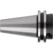 Оправки фрезерные с хвостовиком DIN 69871 SK 30/40