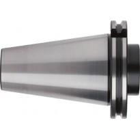 Оправки фрезерные с хвостовиком DIN 69871 SK 50