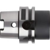 Оправки фрезерные с хвостовиком DIN 69893 HSK