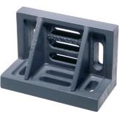 Приспособления крепежные, блоки, столы, углы