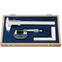 Комплекты измерительного инструмента