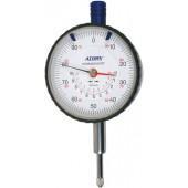 Индикаторы часового типа механические