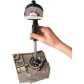 Приборы измерения отверстий, нутромеры и компараторные измерители