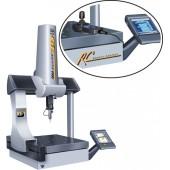 Трехмерные координатно-измерительные приборы