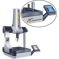 Контактные трехмерные координатно-измерительные машины