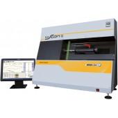 Устройства бесконтактные оптические для измерения длины