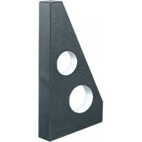 Контрольные элементы: угольники, рамки, кубы