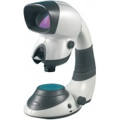 Стереомикроскопы и принадлежности