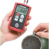 Приборы для измерения толщины покрытий и стенок