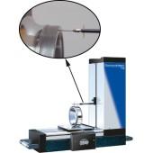 Приборы для измерения контура и шероховатости