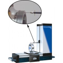 Приборы для измерения контура