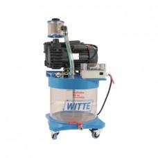 Witte Агрегаты вакуумные модульные 400/0,55 В/кВт, всасывающие 16 м³/час