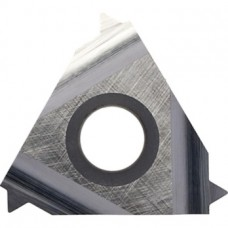ATORN Пластина с полным профилем 16IR 0,80 ISO HW5615, шаг 0,80 мм