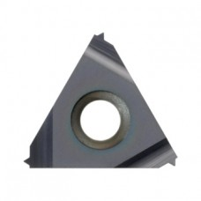 ATORN Пластина резьбонарезная левая, внутр. резьба, неполн. профиль 16IL G55 HC6