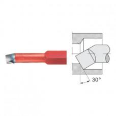 ORION Резец токарный, HSSE, аналог D4953, квадратный, 10 x 10 мм