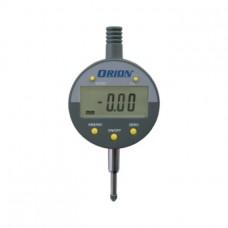 ORION Индикатор циферблатный электронный 0,01мм, диапазон измерения 12,5мм