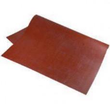 ATORN Коврик переходный резиновый 3x200x300 мм, коричневый