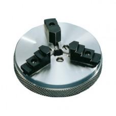 ORION Патрон спирально-реечный 72 мм
