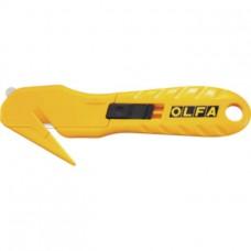 OLFA Лезвия запасные для ножа для пленки, наб. из 10 шт.