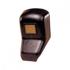 Щиток для защиты рук для сварщика, полиэфир, усиленное стекловолокно