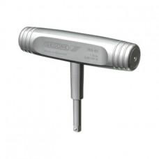 GEDORE Ключ динамометрический с Т-образной рукояткой, 7,0 Нм, TORQUE METER TFS